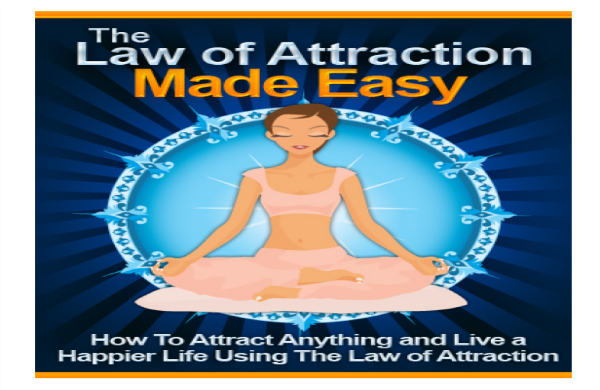 Free Law of Attraction Book, Sisters Loving Life, Pat Council